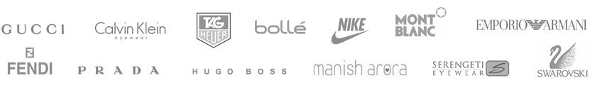 designer-logos