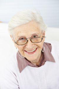 eye-treatment-age