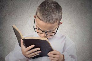 children-eye-examination-child-test