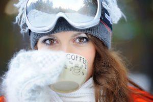 winter-eye-protection