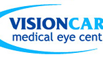 vision-care.co.uk